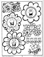 flores_63