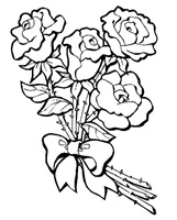 flores_42
