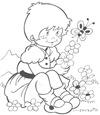 flores_25