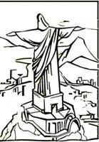 brasil-jugarycolorear (3)