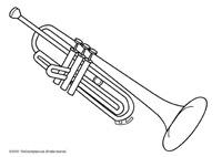 trompeta4