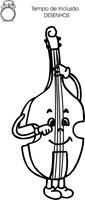 INSTRUMENTOS MUSICALES-29