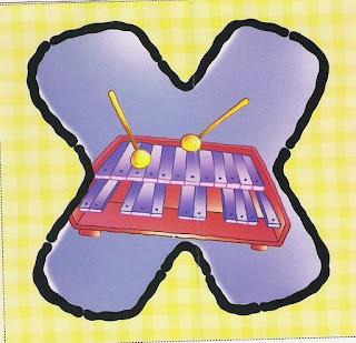 [X[2].jpg]
