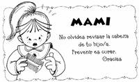 piojos (3)