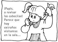 piojos (5)