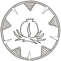 platoceramicaIV