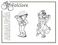 JUGARYCOLOREAR.COM- ANDAUCIA- folclore1 1