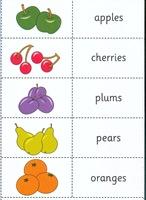 jycfruits - fichas