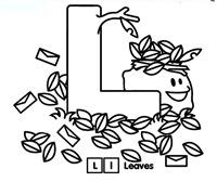 alfabeto ingles 12