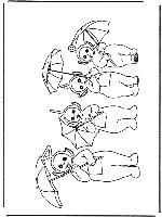 teletubbies-con-paraguas-b664