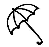 paraguasq