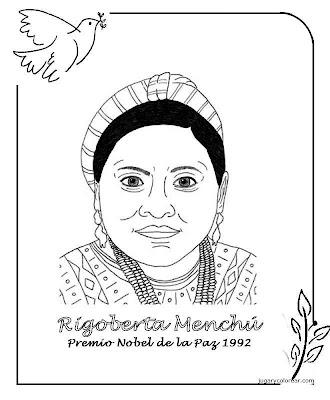 [1 JYC- Rigoberta 1 1[2].jpg]