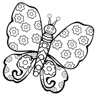 jyc mariposas (4)