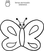 jyc mariposas (8)