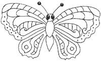jyc mariposas (22)