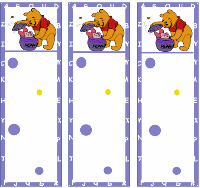 printable_winnie_the_pooh_bookmark