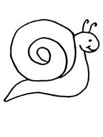 1 - jugarycolorear caracoles (6)