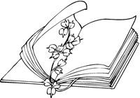 jugarycolorear - dia del libro (5)