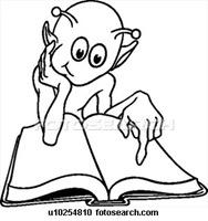 jugarycolorear - dia del libro (9)