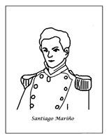 JYCSantiago Mariño 1