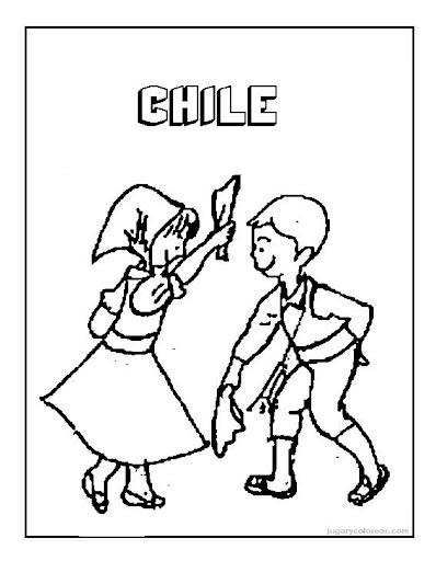 gangway to galilee coloring pages - photo#9