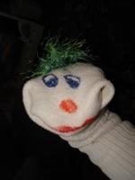 titere de calcetin (3)