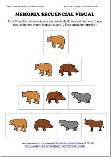 memoria-secuencial-visual-cuatro-filas-2