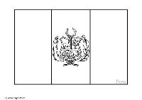 flag-peru-t6360