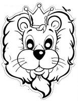 leon jugarycolorear (8)