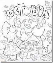10_octubre.JPG www.colorear.tk