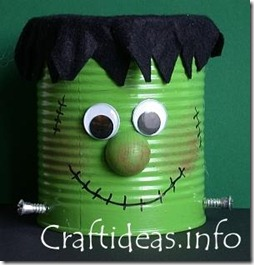 Halloween_Craft_-_Recycling_Craft_-_Frankie_the_Friendly_Frankenstein_Can