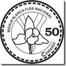 moneda 50