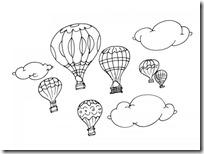 globos aerostaticos (1)