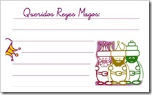 Carta Reyes Magos blogcolorear (3)