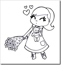 jugarycolorear.com  san valentin (2)