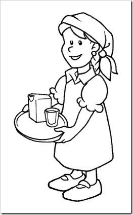 ciclo de la leche (8)