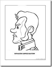 Ignacio_Lopez_Rayon   jugarycolorear