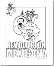 zapata revolucion jugar y colorear (3)