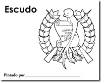 simbolos patrios guatemala (2)
