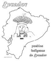 indio 1