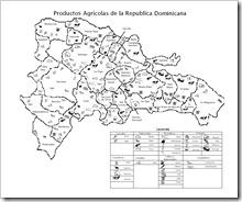Mapa_Agricola_Republica_Dominicana