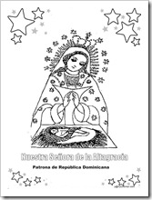 patrona_de_republica_dominicana_1[2]