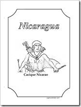 cacique nicarao 1