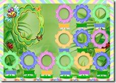 orla jugarycolorear (1)
