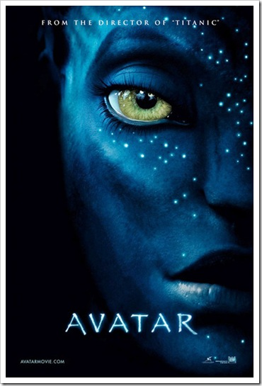 avatar-movie-poster