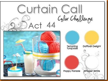 curtain call 44