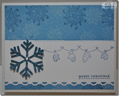 cute christmas_blue