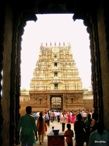 sripuram golden temple vellore. Vellore Golden Temple - Sripuram | Shruthika - ஷ்ருத்திகா