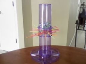 Kerplunk