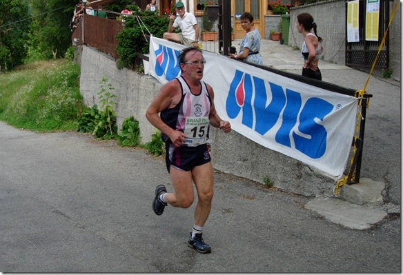 Luciano Vararo2006